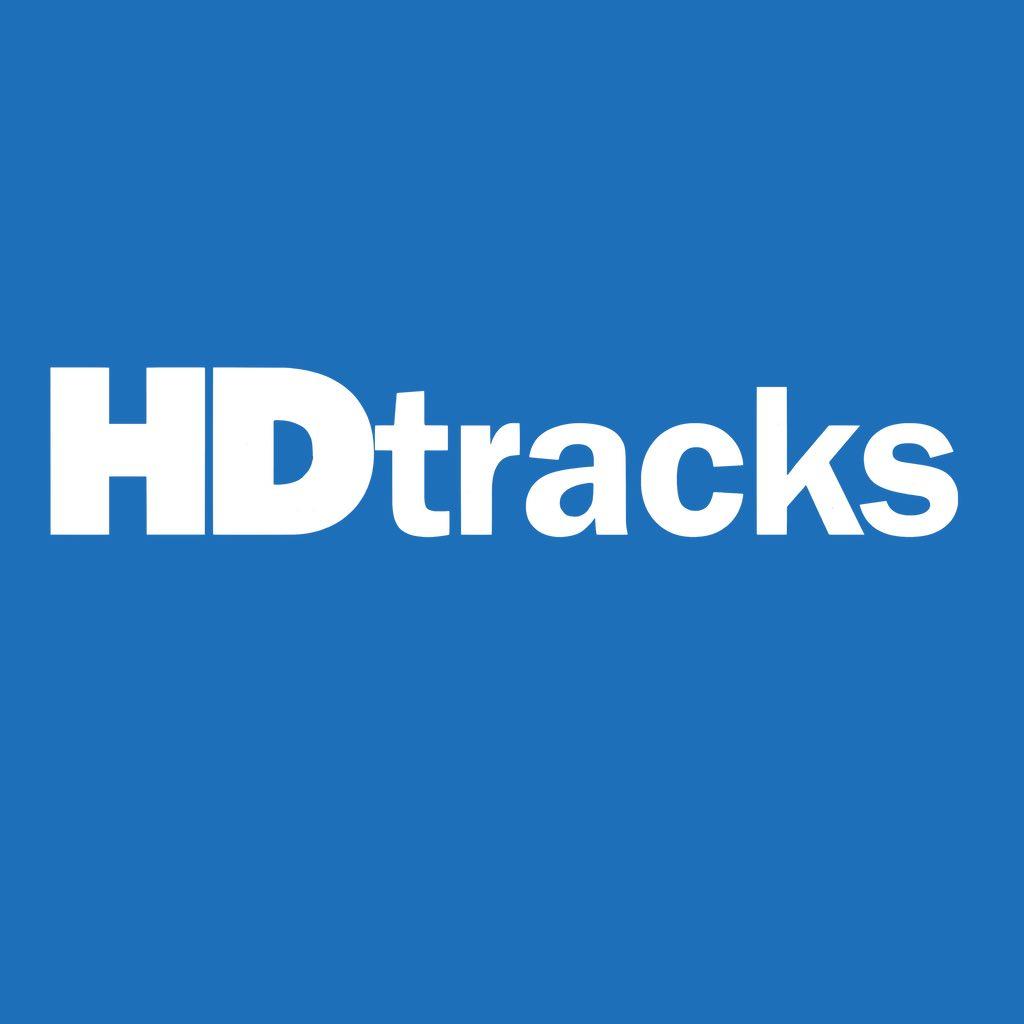 www.hdtracks.com
